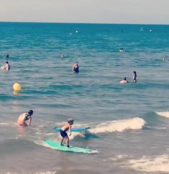 surf roger